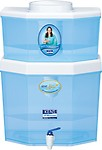 Kent Gold Star 22 L UF Water Purifier