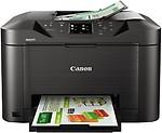Canon MB5070 Multi-Function Inkjet Printer
