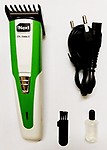 Body Groomer-Trimmer-Clipper-iNext IN-5006T