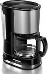 REDMOND RCM-M1507 3 cups Coffee Maker