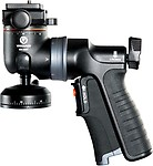 Vanguard GH-300T (Holds Up to 6000 g)