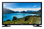 Samsung Series 4 J4003 32 Inches HD Flat LED Television