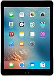 Apple Ipad ipad Pro Tablet (9.7 Inch, 256GB, Wi-Fi Only)