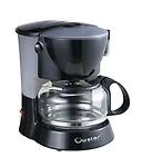 Ovastar OWCM - 906 Drip Coffee Maker