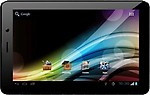 Micromax Funbook 3G P560 Tablet 2.5, Wi-Fi, 3G