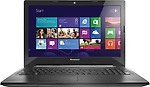 Lenovo G50-70 (59-436417) Notebook (Core i3 (4th Gen)/8 GB/1 TB HDD/15.6 Inch/Windows 8.1/2 GB)