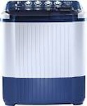 Intex 7.2 kg Semi Automatic Top Load (WM SA72DB-CVP)