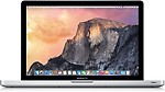 Apple Macbook Pro Core i5 - (4 GB/500 GB HDD/OS X Mavericks) A1278(13.3 inch, 2.06 kg)