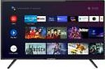 Thomson 9R Series 139cm (55 inch) Ultra HD (4K) LED Smart Android TV(55PATH5050)