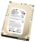 Seagate 1TB SATA Hard Drive 32MB, 7200RPM