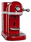 KitchenAid KES0503ER Nespresso, Empire