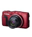 Canon Sx 710 20.3mp Digital Camera