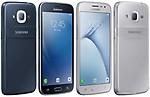 Samsung Galaxy J2 Pro (2018) 16GB
