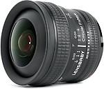 Lensbaby LBCFEN Lens (Black, 5.8)
