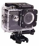 SJCAM SJ4000 Wifi Diving Bicycle 12 MP Sports & Action Camera