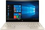 HP Envy Core i3 7th Gen - (4 GB/128 GB SSD/Windows 10 Home) 13-ad079TU Thin and Light (13.3 inch, 1.32 kg)