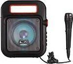 boAt PartyPal 20 15 W Bluetooth Party Speaker( Mono Channel)