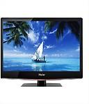 Panasonic VIERA 19 Inches HD LCD TH-L19C20 Television