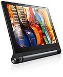 Lenovo Yoga Tab 3 10 Tablet, Slate
