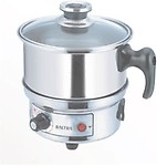 Baltra BC-101 0.5 Electric Kettle