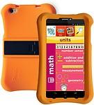 Pinig Kids Smart Tablet 6-8
