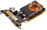 ZOTAC  GT 610 1GB DDR3 Synergy Edition  Graphic Card