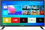 Sansui Pro View 80cm (32 inch) HD Ready LED TV 2019 Edition