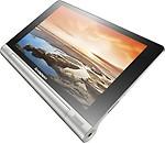 Lenovo Yoga 8 B6000 Tablet 16, Wi-Fi, 3G