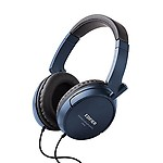 Edifier H840 Over-Ear Headphones