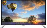 Noble Skiodo 108cm (43 inch) Full HD LED TV (NB45CN01)