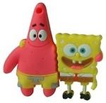 Microware Patrick Star Sponge Bob 1 32 Gb Pen Drives