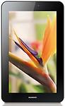 Huawei MediaPad 7 Lite Tablet (White, Wi-Fi, 3G)