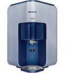 Havells max alkaline 7 L RO + UV Water Purifier