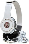 Signature vm46 Solo LeEco Stereo Dynamic Wired Headphones