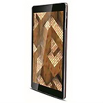 iBall Slide 3G-i80 Tablet (8 inch, 16GB, Wi-Fi+3G+Voice Calling)
