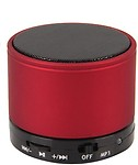 BHAGYAUDAY S10 Portable /Tablet Speaker