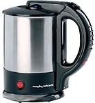 Prestige Tea Maker