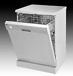 Kaff K/DW HANS Dishwasher