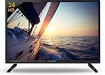 Thomson LED TV R9 60cm (24)