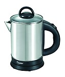 prestige PKGSS 1.7 1500-Watt Electric Kettle