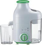 Crompton CG-JES2G 300 W Juicer(1 Jar)
