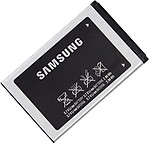 Samsung Battery-AB553446BUCINU