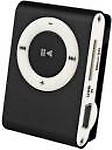F FERONS Latest Digital Mp3 Player with memory card slot and long battery life with stylish sensational look and metal body 32 GB MP3 Player