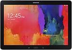 Samsung Galaxy Note Pro 12.2 Tablet 32 GB, Wi-Fi, 3G