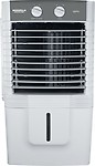 Maharaja Whiteline Alpha 10 Personal Air Cooler