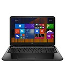 HP 15-R248TU (L2Z65PA) Notebook (Pentium Quad Core (4th Gen)/2 GB DDR2/ 500 GB/39.62 cm (15.6)/Windows 8.1)