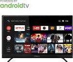 Thomson 123.2cm (49 inch) Ultra HD (4K) LED Smart Android TV