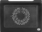 Cooler Master Notepal D-Lite