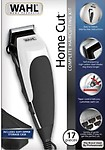 Wahl 9243-4724 Home Cut Complete Hair Cutting Clipper