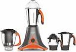 Vidiem MG 541 A VSTAR Evo Plus 750 Watts Mixer Grinder with 4 Jar